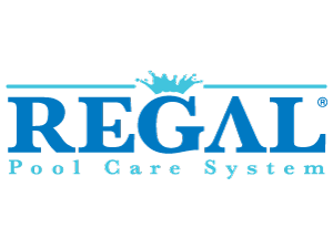 Regal Pool Care System