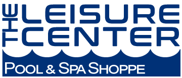 The Leisure Center Pool & Spa Shoppe - San Angelo, Texas